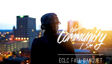 ECLC banquet 03