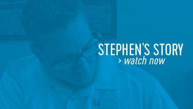 StephensStory_380px