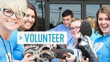 Volunteer_380px