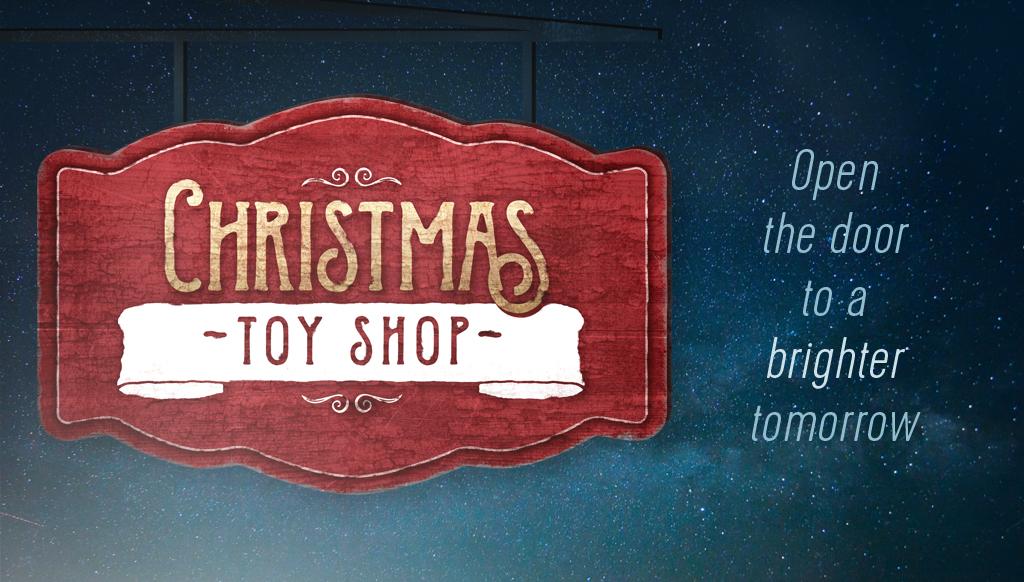 ChristmasToyShop_1024px