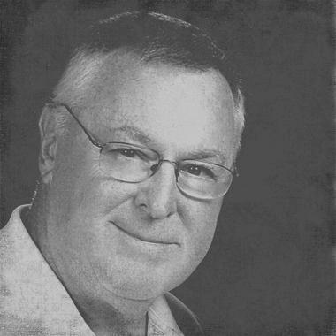 Robert Lupton Evansville
