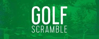 GolfScramble_380px
