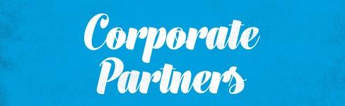 CorporatePartners_380px
