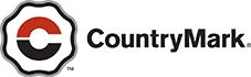 CountryMark logo web
