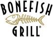 Bonefish logo web