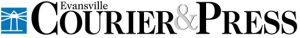CourierPress logo web