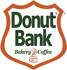 Donut Bank logo web