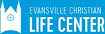Evansville Christian Life Center