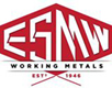 Evansville Sheet Metal Works logo