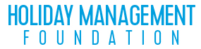 Holiday Management Foundation logo web
