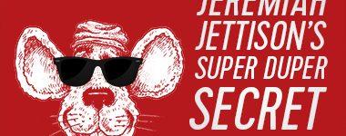 JJSecretMission_380px