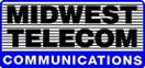 Midwest Telecom logo web