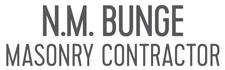 NM Bunge logo web