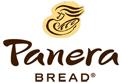 Panera logo web