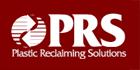 Plastic Reclaiming Solutions logo web