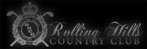 Rolling Hills logo web