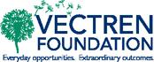 Vectren logo web