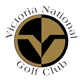 Victoria National logo web