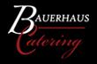 Bauerhaus logo web