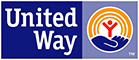 United Way Southwestern Indiana logo web