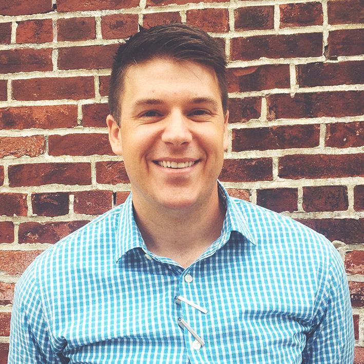 Joe Manzo board member