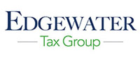 Edgewater Tax Group logo web