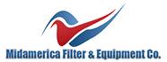 Midamerica_Filter_Logo