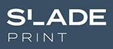 Slade_Print_Logo