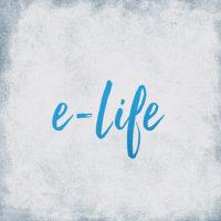 elife_002