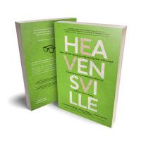 Heavensville Evansville book